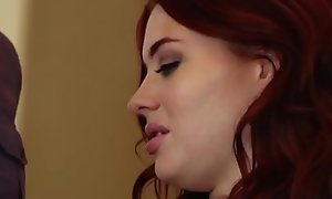 KindAFamily slutty stepdaughter wants her stepdads BBC