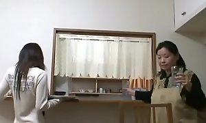 Father Surprises His Daughter Easy Procreate Porn 1f  x264