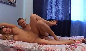 Nasty couples sex games